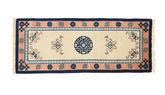 China antiquefinish carpet DFA267