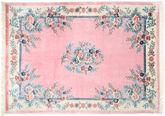 China silk 120 Line carpet DFA935