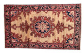 Koliai carpet VEXZL300