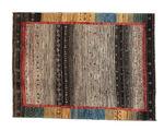 Kashkooli Gabbeh carpet RZZZP236