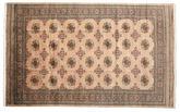 Pakistan Bokhara 2ply carpet RZZAF792