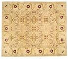 Egypt 絨毯 XKA58