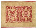 Egypt 絨毯 XKA49