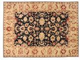 Egypt 絨毯 XKA47