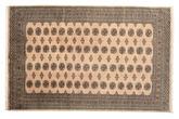 Pakistan Bokhara 2ply carpet RZZAE61