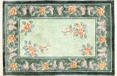 China silk 120 Line carpet DFA470