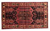 Hamadan carpet EXZR748