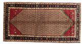 Koliai carpet EXZR1586