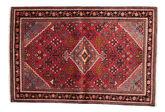Meimeh carpet EXZR1163
