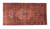 Kurdi szőnyeg EXZX264