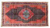 Kurdi szőnyeg EXZX261