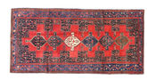 Senneh carpet EXZX438