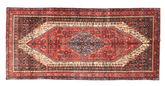 Senneh carpet EXZX439