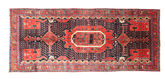 Kurdi carpet EXZX253
