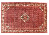 Hosseinabad carpet EXZX101