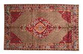 Koliai carpet EXZR1025