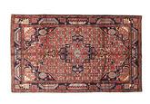 Koliai carpet EXZX219