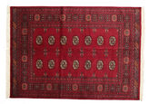 Pakistan Bokhara 2ply carpet RZZAF59