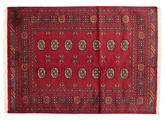 Pakistan Bokhara 2ply carpet RZZAF61