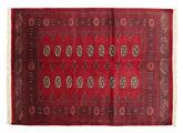 Pakistan Bokhara 2ply carpet RZZAF62