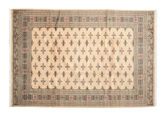 Pakistan Bokhara 3ply carpet RZZAC122