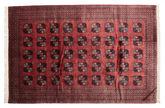 Pakistan Bokhara 3ply carpet RZZAC244