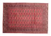 Pakistan Bokhara 3ply carpet RZZAC178