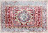 Vedette carpet CVD11721