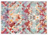 Paparazzi tapijt CVD11730