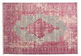 Viola rug CVD11694