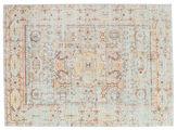 Riva rug CVD11712