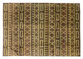 Ziegler Modern carpet SEZ260