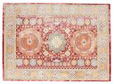 Kenji carpet CVD11709