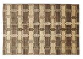 Ziegler Modern szőnyeg SEZ69