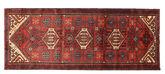 Saveh carpet AHM424