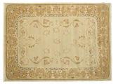 Himalaya rug KWXV830
