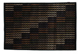 Himalaya carpet KWXV855