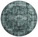 Jacinda - Dark rug RVD11772