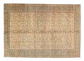 カイセリ 絨毯 XCGW889