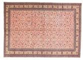 カイセリ 絨毯 XCGW973