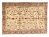 カイセリ 絨毯 XCGW972