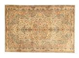 カイセリ 絨毯 XCGW970