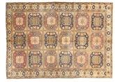 カイセリ 絨毯 XCGW957