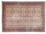 カイセリ 絨毯 XCGW943