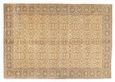 カイセリ 絨毯 XCGW940