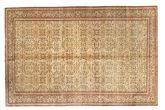 カイセリ 絨毯 XCGW939