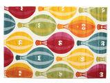 Tappeto Balloon CVD11269