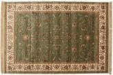 Sarina - Grön matta RVD11750