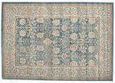 Shalini - Blue rug RVD11384