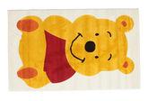 Tappeto Disney Pooh Bear CVD11301
